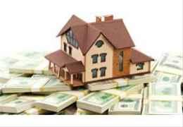 Cash Loan Fast & Easy Approval - Best Foreigner Loans