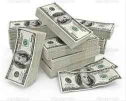 Get Wedding Loan, Holiday Loan, Home Renovation Loan, Medical Loan