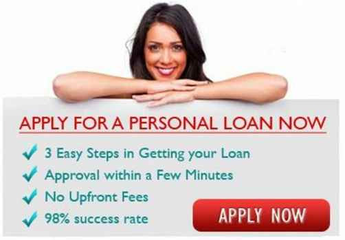 Personal Loan Instant Cash Payday Loan Business Loan Apply Now